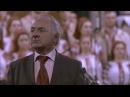 Анатолій Паламаренко. Тарас Шевченко «І мертвим, і живим...»