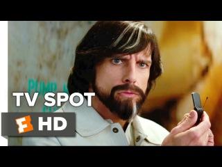 Zoolander 2 TV SPOT - Answer (2016) - Ben Stiller, Owen Wilson Movie HD