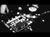 Rapchinno - Поджиг (scratch Dj SuddenBeatz) 2015