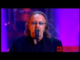 Umberto Tozzi - Medley &amp Petite Marie - Live dans les ann