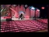 Феликс Царикати  - Я умираю от любви