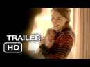 Her TRAILER 1 2013 - Joaquin Phoenix, Scarlett Johansson Movie HD
