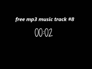 музыка для тренировок новинки музыки 2015 мп3 крутая музыка в машину