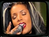 La Bouche - S.O.S. (Live on ZDF Hitparade, Germany, March 20th, 1999)