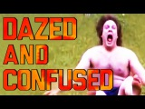Dazed and Confused || A Wisdom Teeth and Bad Trip