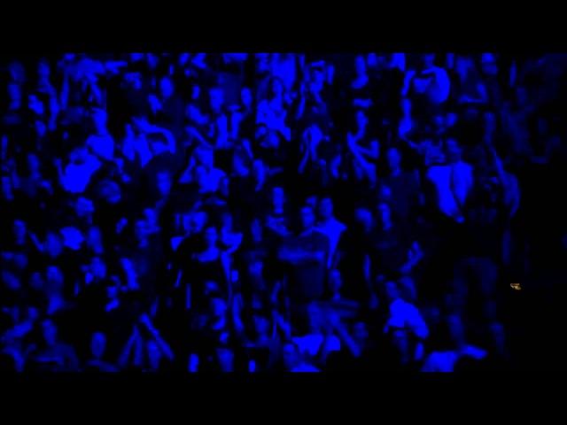 Metallica Quebec Magnetic HD full concert
