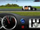 VW Golf 2 GTi 16V 1.8 NOS (Кристюша)