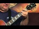 Guitarings - Tenacious D - Kickapoo Part 1