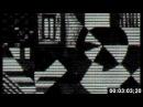 Plukkk - Stable (Ayarcana remix)