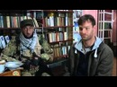 Военный корреспондент Фильм о войне на Донбассе