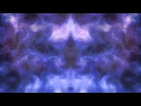 Awaken Your Spirit (EXTREMELY Powerful) Complete Chakra Activation
