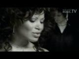 Гайтана и С.К.А.Й. - Не йди - Gaitana &amp S.K.A.Y. (Pop)
