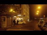 Русское Такси Валенсия.TAXI-VALENCIA.RU Туристический сезон в Вленсии закончился часть 1