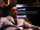 The Godfather 2 —deleted scene ( Sonny's daughter Francesca)