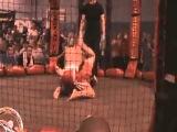 UFC Fighter Conor McGregor vs Artemij Sitenkov 1ST MMA LOSS FULL FIGHT