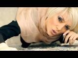 Юлия Войс - Я не похожа - Julia Voice (Official Video)
