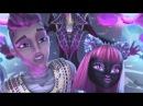 Монстр Хай Бу-Йорк Бу-Йорк/ Мы звезды на русском/ Music Video