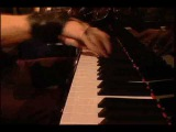 Maksim Mrvica - Revolutionary Etude in C Minor (Chopin)