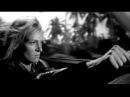 Shivaree - Goodnight Moon (Kill Bill 2 Soundtrack)