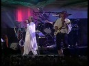 Yes Keys to Ascension Live in San Luis Obispo CA 1996 full