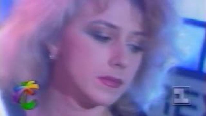 Алёна Апина - Свидание под грушей ( Андрюша )
