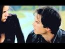 Деймон и Елена - Мы всегда выживали (3.09)