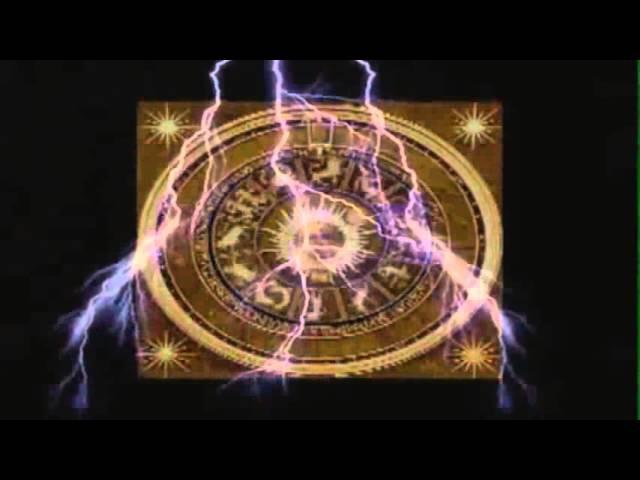 Zero Point Volume II - The Structure of Infinity