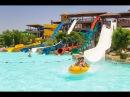 Jungle Aqua Park Hotel (Hurghada, Egypt) - Джангл Аквапарк (Хургада, Египет)