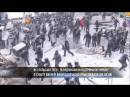 Пісня Подай руку Україні - Як усі польські телеканали підтримали Україну