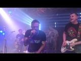 Tabasco band - Гагарин