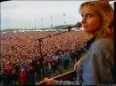 Melissa Etheridge Like The Way I Do full length video Pinkpop 4 juni 1990