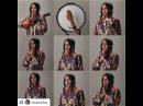 """Andrey Konoplitsky on Instagram: """"Это просто космическое ТАЛАНТИЩЕ @manizha восхищаюсь 😍 Невероятно , каждый 15 секундный ролик - просто искусство 🎺🎹🎻 manizha…"""""""