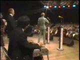 Marty Robbins - Big Iron Live @ G.O.O.