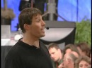 Tony Robbins Saves A Marriage - 8 Minutes