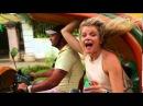 Гавана. Куба - Шоппинг - Орел и Решка
