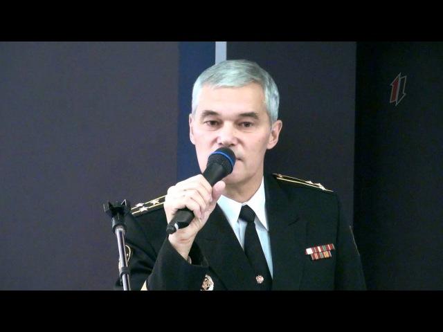 Агентура Запада в Кремле торопится уничтожить Россию