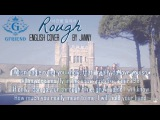 [English Cover] GFRIEND (여자친구) - ROUGH (시간을 달려서) by JANNY