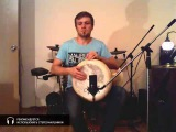 Evgeny Percussion - 12