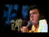 My Way - Frank Sinatra &amp Elvis Presley RM's 2012-13 mix)