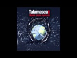 Talamasca - Make Some Noise 2011