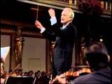 Carlos Kleiber - Johann Strauss II - Fr