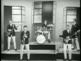 Dave Clark Five - Do You Love Me