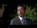 Дорама «Король выпечки, Ким Так Гу Хлеб, Любовь и Мечты» 14 серия