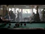 В поле зрения/Person of Interest (2011 - ...) ТВ-ролик (сезон 2, эпизод 2)