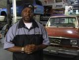 Тачку на прокачку [Pimp my Ride] 1 Сезон 7 Серия - Ford Ranger (1985)