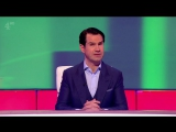 8 Out of 10 Cats 19x00 - Christmas Special - Peter Andre, Seann Walsh, Roisin Conaty, Joe Lycett