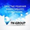 TN-Group