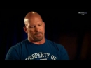 WWE Monday Night RAW 10.08.2015 545 TV
