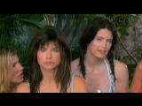 Мисс Изгой  Miss Cast Away (2004)