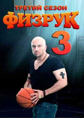 4.alissta.ru/4.html